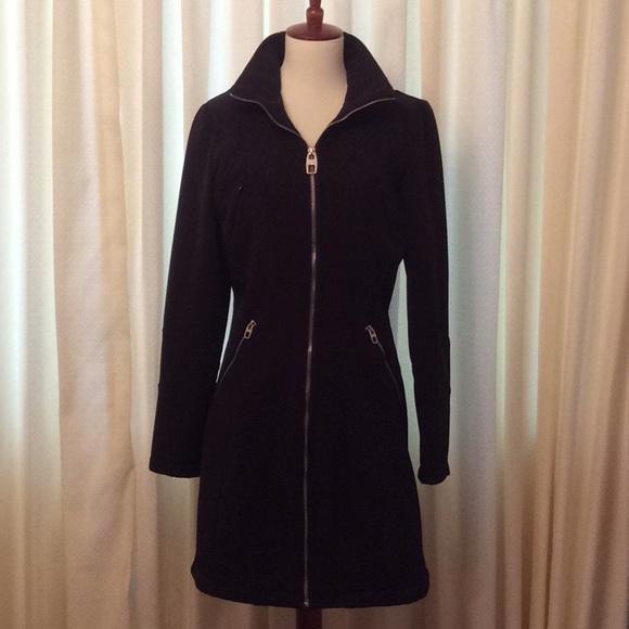 Miss Sixty (M60) raincoat